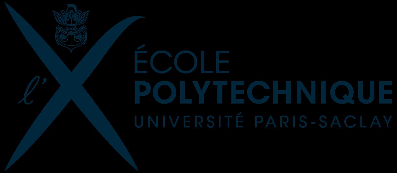 École-Polytechnique
