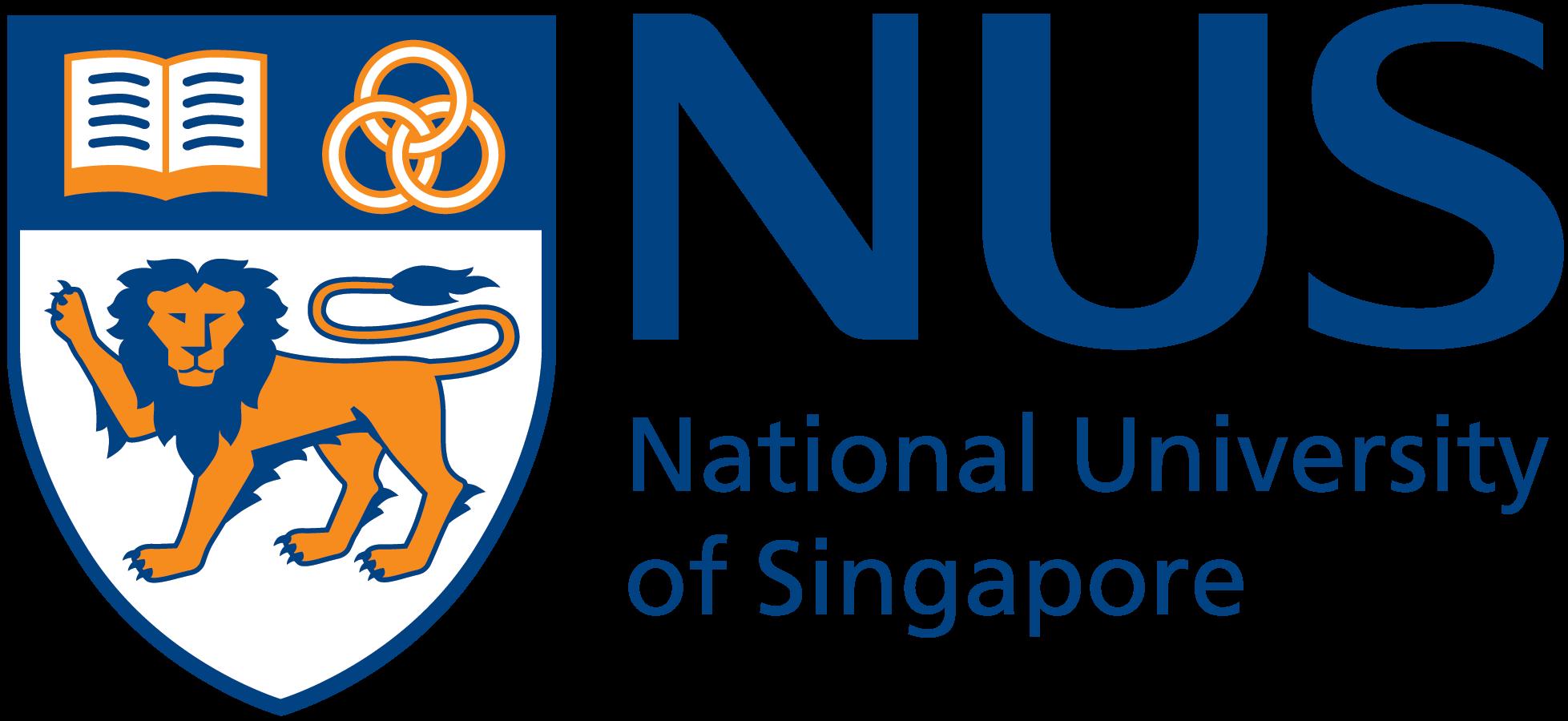 NUSingapore